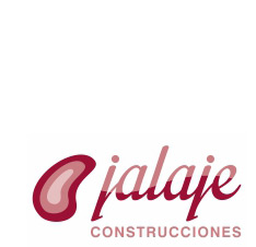 construcciones jalaje