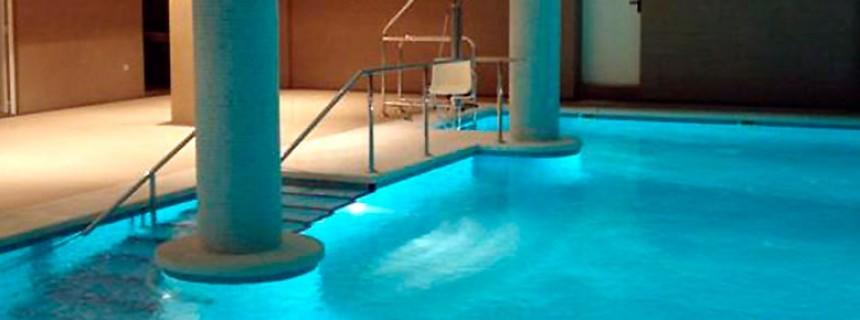jalaje-piscina-101