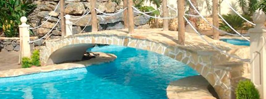 jalaje-piscina-102