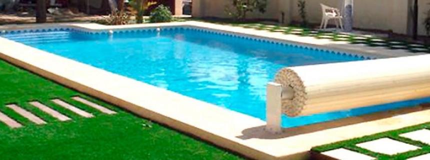 jalaje-piscina-104